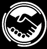 Somporka Logo