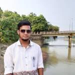 MD. MUZAHIDUL ISLAM MAMUN Profile Picture