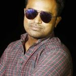 Md. Kamrul Islam Profile Picture