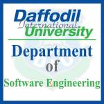 Department of Software Engineering Profile Picture