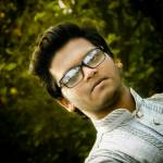 Ibne Sayad Profile Picture