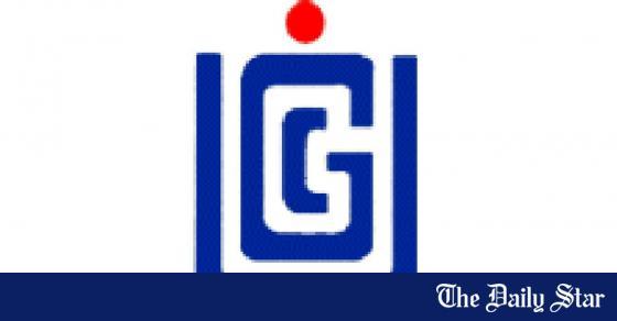 অনলাইনে বিশ্ববিদ্যালয়ের শিক্ষা কার্যক্রম চালানোর আহ্বান ইউজিসির | The Daily Star Bangla