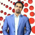 Shakil Ahmed Profile Picture