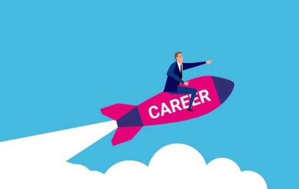 WRITE YOUR BEST CAREER OBJECTIVE TO GET NOTICED BY EMPLOYER