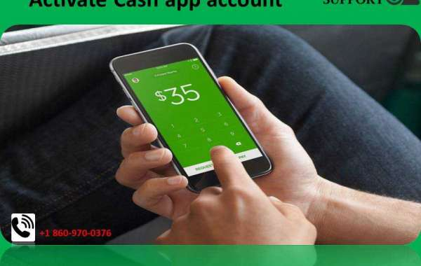 How do I get a refund from Cash app that is mistakenly sent to someone?