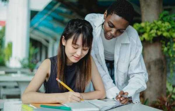 How to Score an A+ in Nursing Assignments?