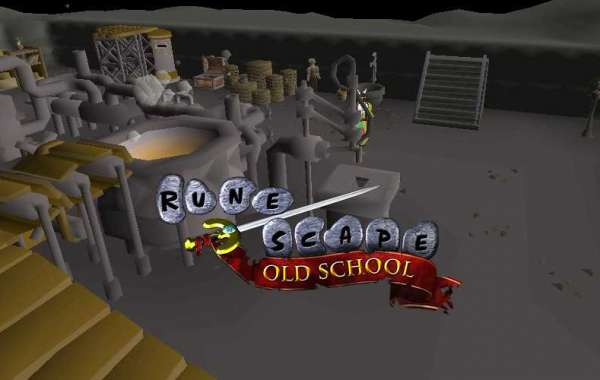 When people are following me for whichever reason RuneScape