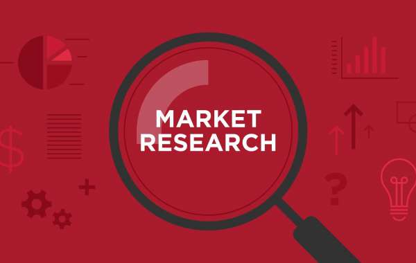 Covid-19 Updates   Digital Biomarkers Market is projected to be worth over USD 22 billion by 2030