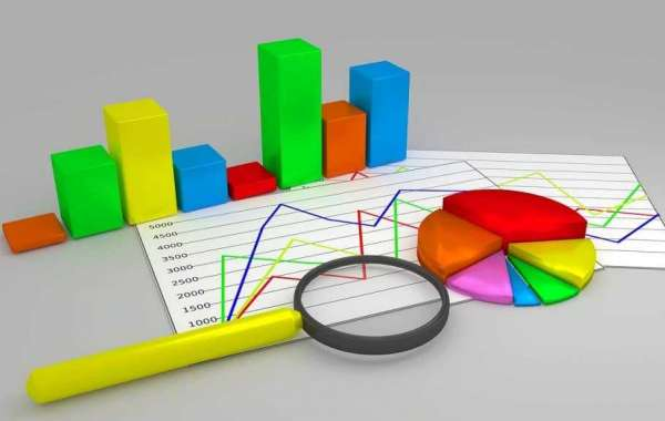 New Report Shares Details about the Global Diabetes Monitoring Devices Market by 2030