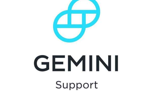 Gemini is the best way to invest into crypto