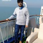 Syed Mohammad Fahim Abrar Profile Picture