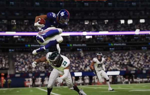 A lot of rookies have higher ratings in Madden 22 than the veteran quarterbacks