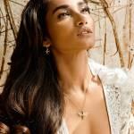 Lana Klum Profile Picture