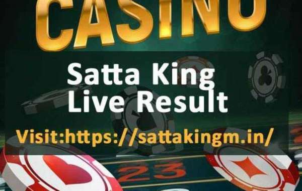 Playing Online Casino Games in Best Manner in 2021