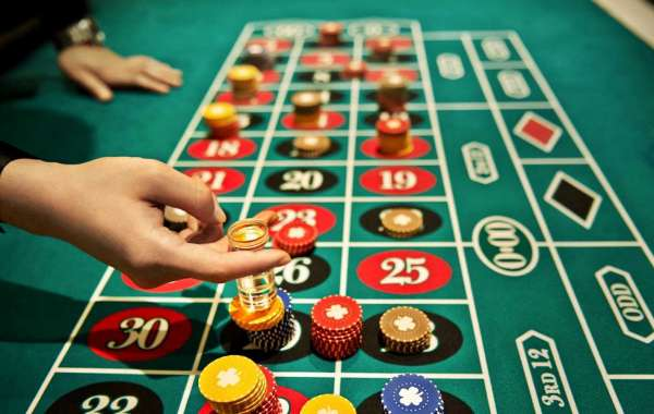 How to make huge amount of money with satta king online game 2021 ?