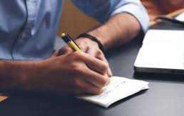 كيف تكتب مخطط مثالي لمقالتك ؟