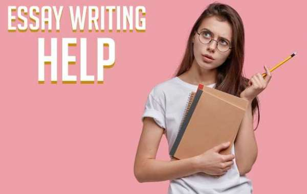 Three Tips To Choose A Reliable Essay Writing Company