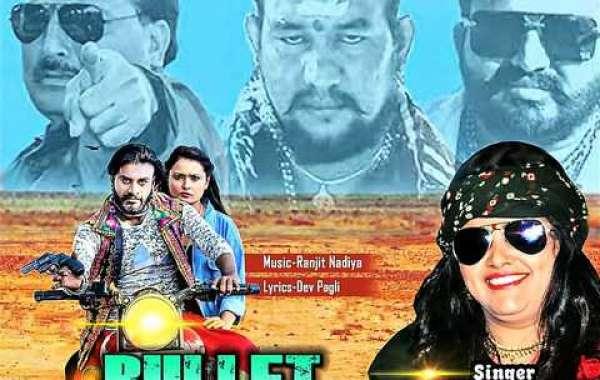 Movies Bullet Raja Avi Dual 1080 Dubbed Mp4 Hd