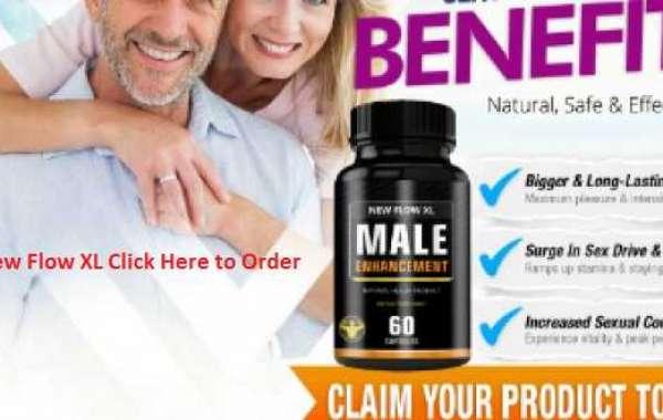 https://healthnewspalace.com/erex-male-enhancement/